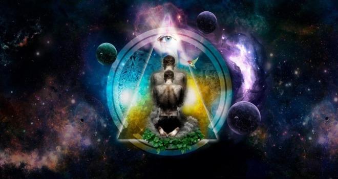 https://kosmoenergetikainfo.ru/ssl/u/pic/70/f5c844485811e595a3b4b3d5d85783/-/meditaciya-meditation-kosmos.jpg
